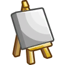 File:TS4 easel icon.png