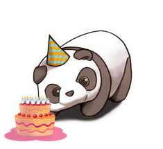 File:Bday panda.jpg