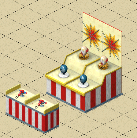 File:Ts1 bust a clown game.png