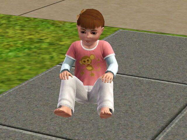 File:Sandi French Toddler.jpg