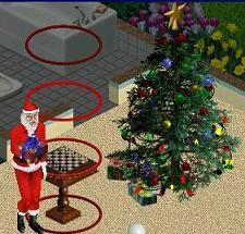 File:Santa present.JPG