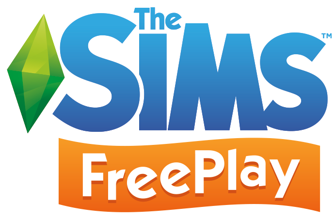 Чит Коды Для Sims Freeplay - suninstruction