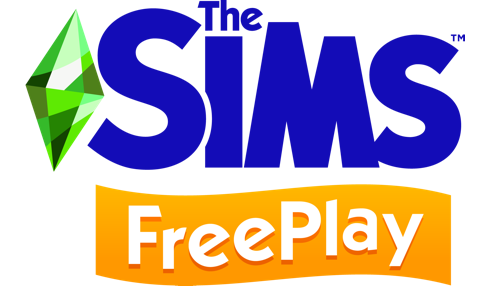 sims dating freeplay