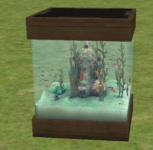 File:Ts2 aquabox 60 gallons of awesome aquarium.png