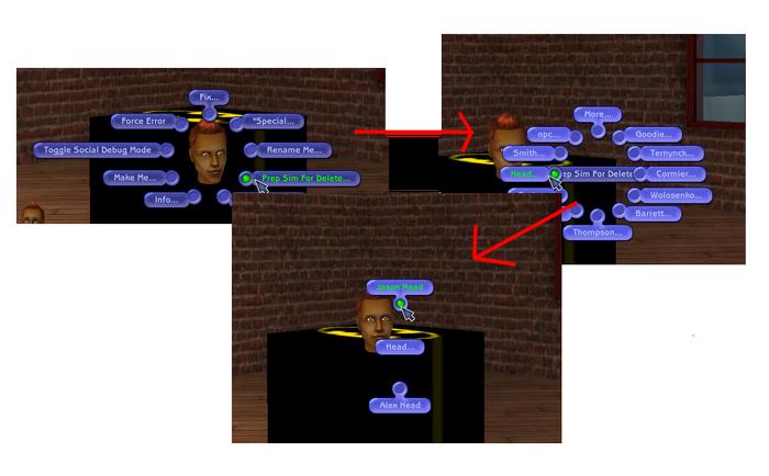 Ts2 deleting sims tutorial img 9