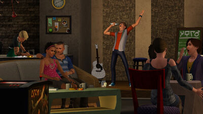 Ts3 showtime feature roll out singer 2.jpg