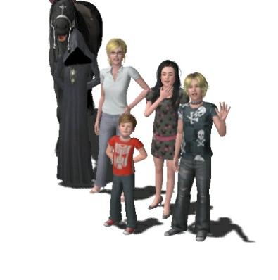 File:Reaper Family 2.png