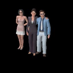 File:Stefani family.png
