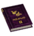 Book Skills Charisma2