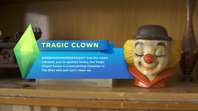 File:Tragic Clown TS4 Easter Egg.png