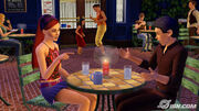 Thesims3-97-1-