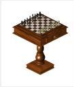 File:Ts1 chuck matewell chess set.png