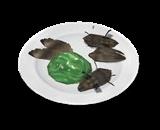 File:Pit-Beetles.png