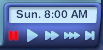 File:TS3 Win-Mac Clock.png