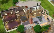 Keaton Home 2