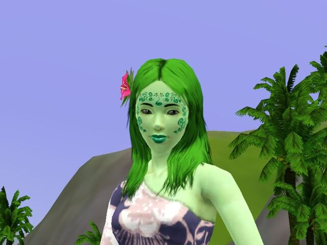 File:Plantsim in the Sims 3.jpg