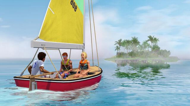File:Sailing island paradise.jpg
