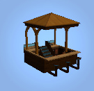 File:Pool bar.png