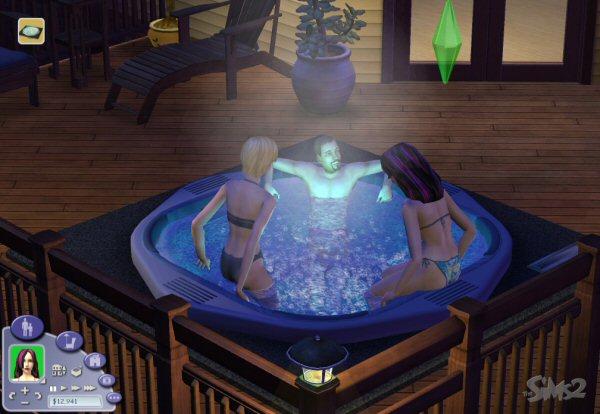 File:Sims2HotTub.jpg
