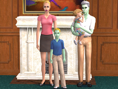 File:Smith Family.jpg