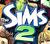 TS2C icon