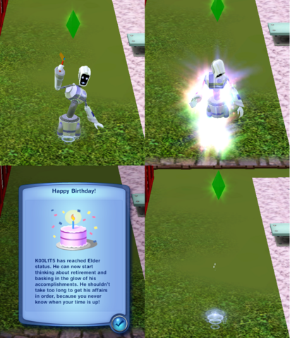File:Stages of Plumbot Aging Glitch.png