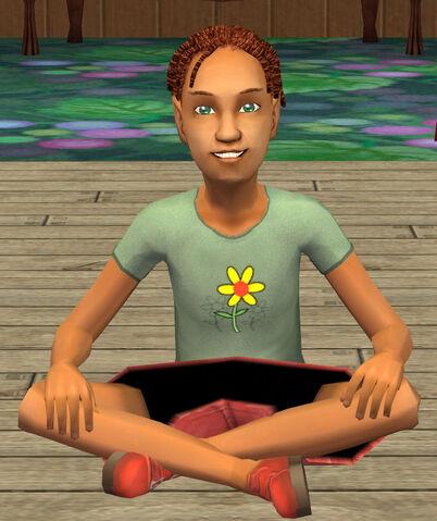 File:Bottom Summerdream In-game.jpg