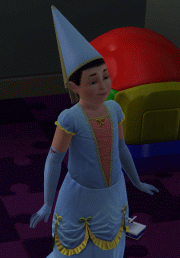 File:Princess.png