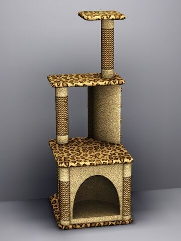 File:Ts3 cat condo.jpg
