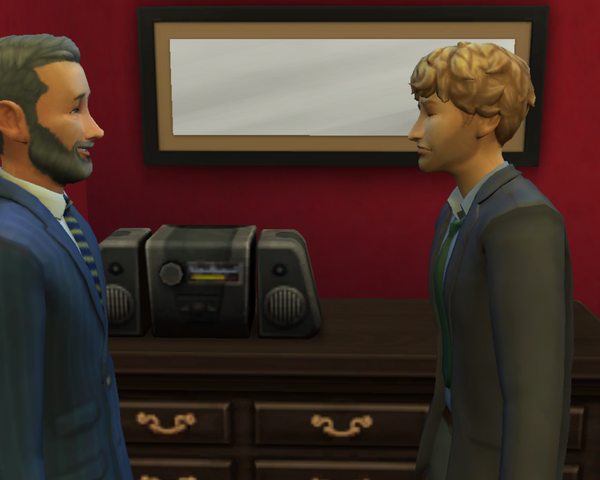 File:FatherSonBonding.png