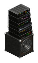 File:TS1SS-GigaFiStereo.png