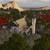 Dragon Valley thumbnail.png