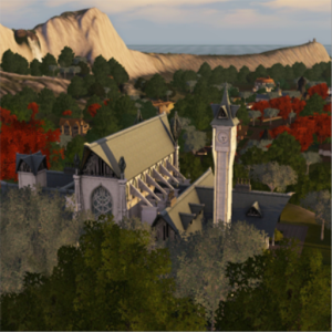 File:Dragon Valley thumbnail.png