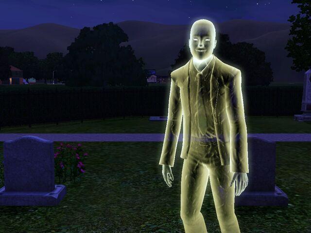 File:Ramid Russoue ghost.jpg
