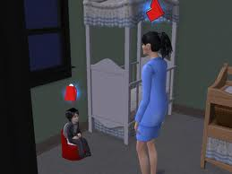 File:Sims 2Potty.jpg