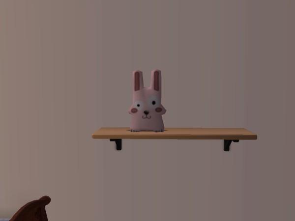 File:Freezer Bunny MGS sculpture.jpg