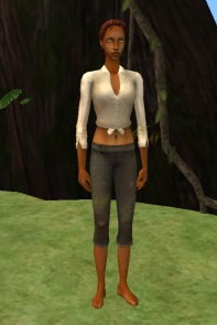 File:Linea Wilson In Game.jpg