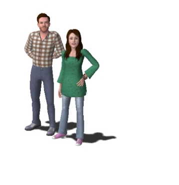 File:Swain family.png