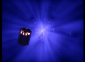 File:Doctor Who - The Sims 3 opening credits 17.jpg