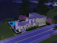 Thesims3-103-1-