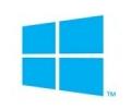 File:Windows8.png