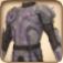 File:Adamantle Battleplate.png