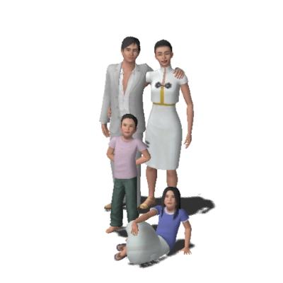 File:Lu family.jpg