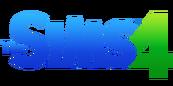 TS4 Original Logo