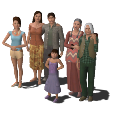File:Bannister family.png