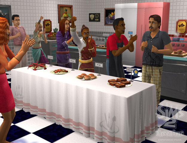 File:Cooking Competition.jpg