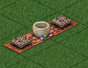File:Ts1 nagganaste and his pet cobra cyril.png