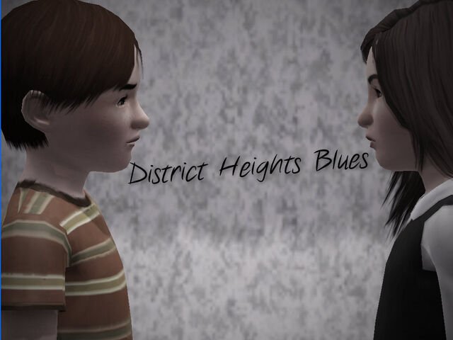 File:District Heihgts Blues Cover 1.jpg