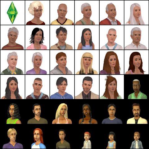 File:Family Faces.jpg