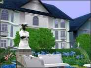 Thesims3-114-1-